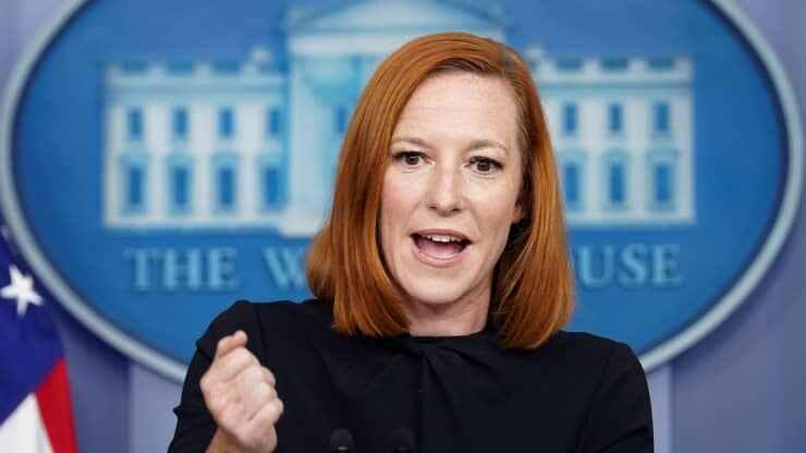 ALERT: Biden's Gatekeeper Caught Violating Federal Law!