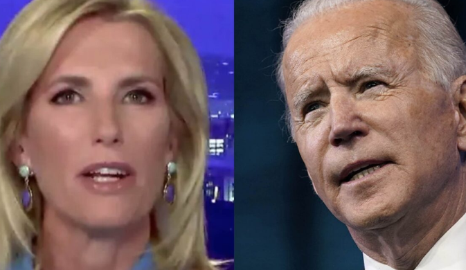 These Are The Two People Who Are Truly In Control Of Biden!