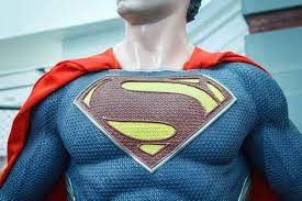 COME ON! Liberals Have Gone Too Far And Totally Ruined Superman!