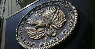 What This Atheist Forced The VA To Do Is Sickening!